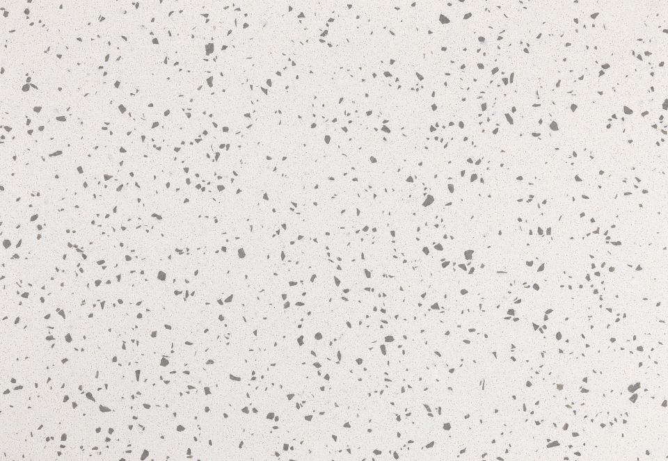 White Plains Cambria