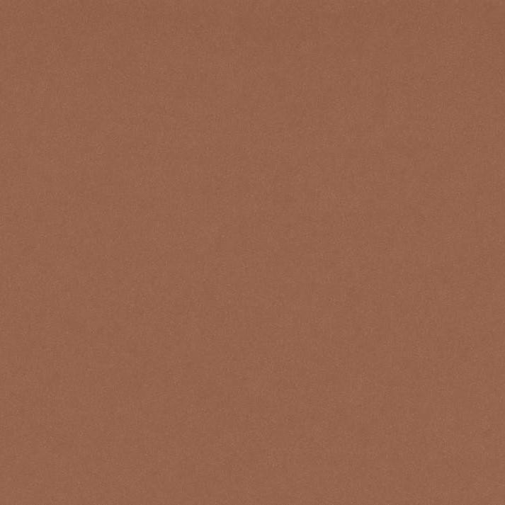 Arcilla Red Silestone