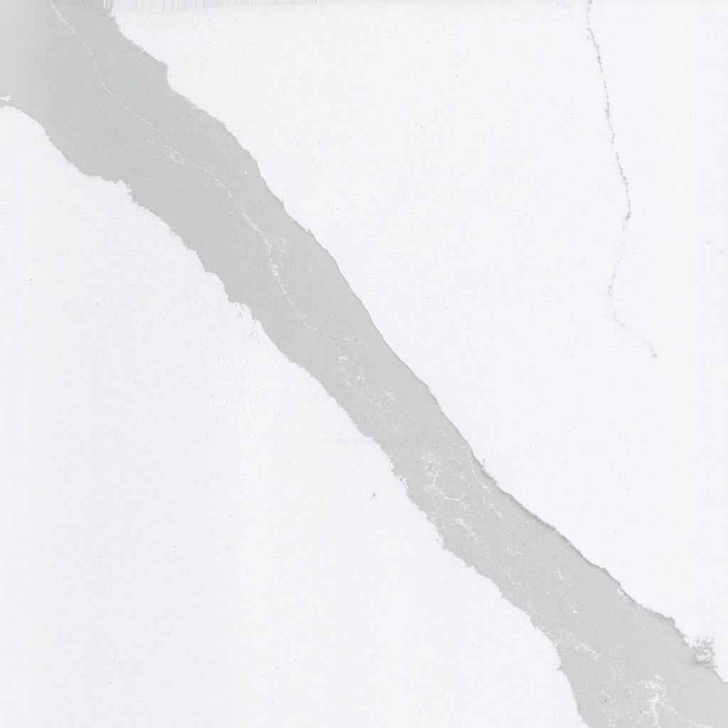 Bianco Calacatta Silestone