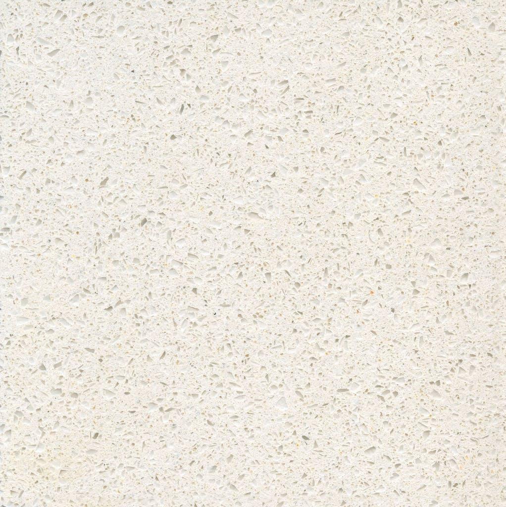 Blanco Maple Silestone
