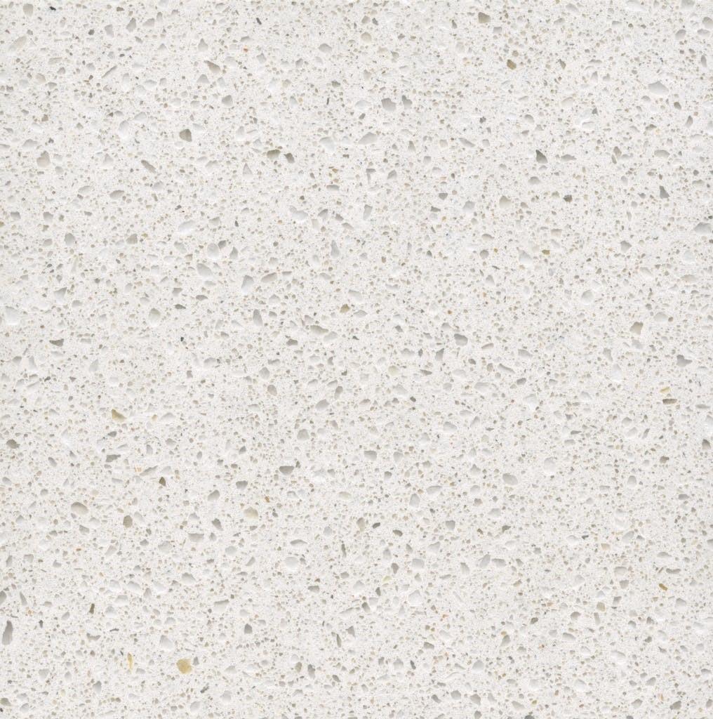 Blanco Matrix Silestone