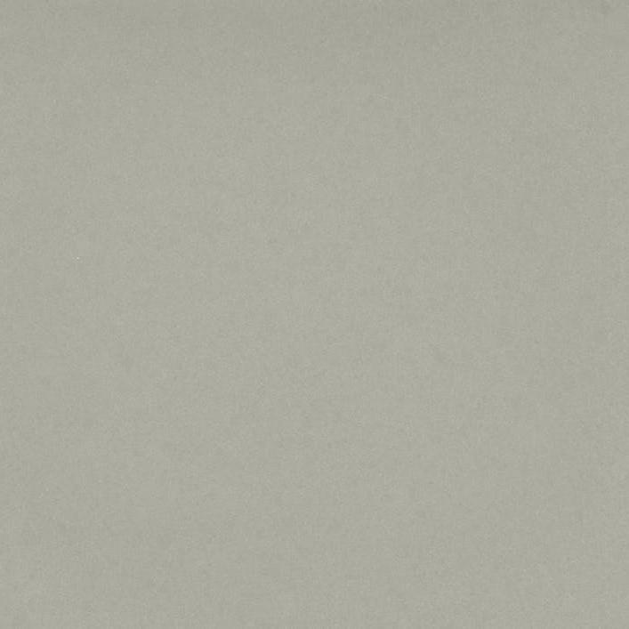 Cincel Grey Silestone