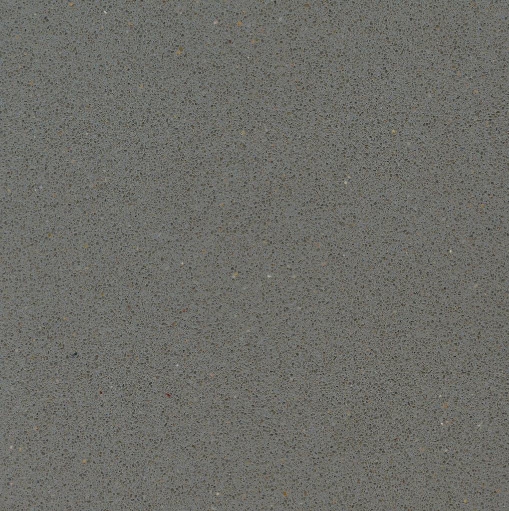 Grey Expo Silestone